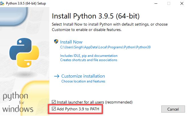 https://s3-us-west-2.amazonaws.com/secure.notion-static.com/0e4ab909-7e23-4e55-9323-e262630475c9/01-PythonPath.png