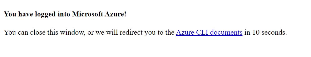 https://s3-us-west-2.amazonaws.com/secure.notion-static.com/da79cc29-a25e-4e61-b69d-4ad943c2f493/04-cli-login.png