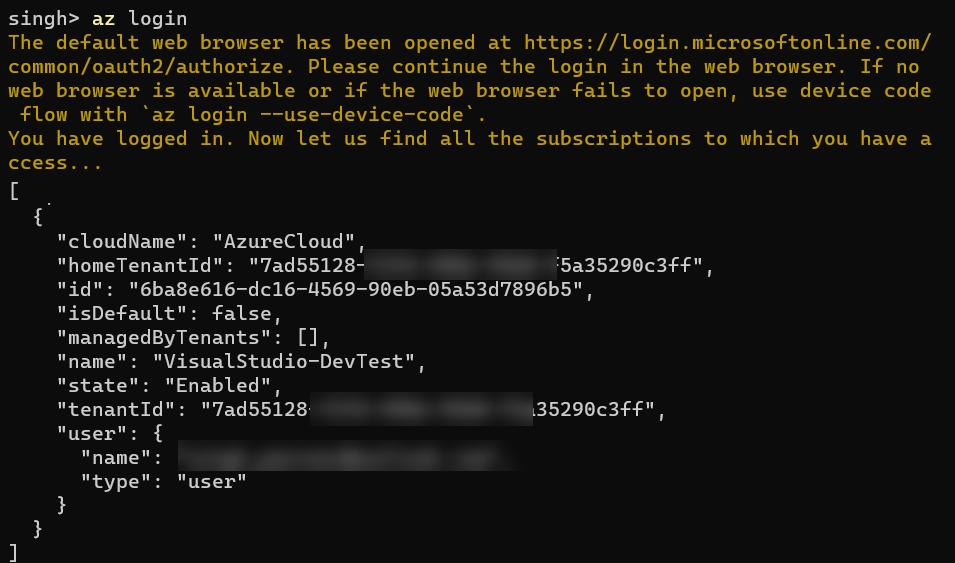 https://s3-us-west-2.amazonaws.com/secure.notion-static.com/4fcc0d5f-2ca7-400b-b95b-3419712c4999/05-cli-output.png