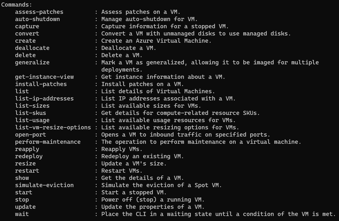 https://s3-us-west-2.amazonaws.com/secure.notion-static.com/c7290b21-3ff1-40cd-8b33-c7fe889910e3/13-vm-commands.png