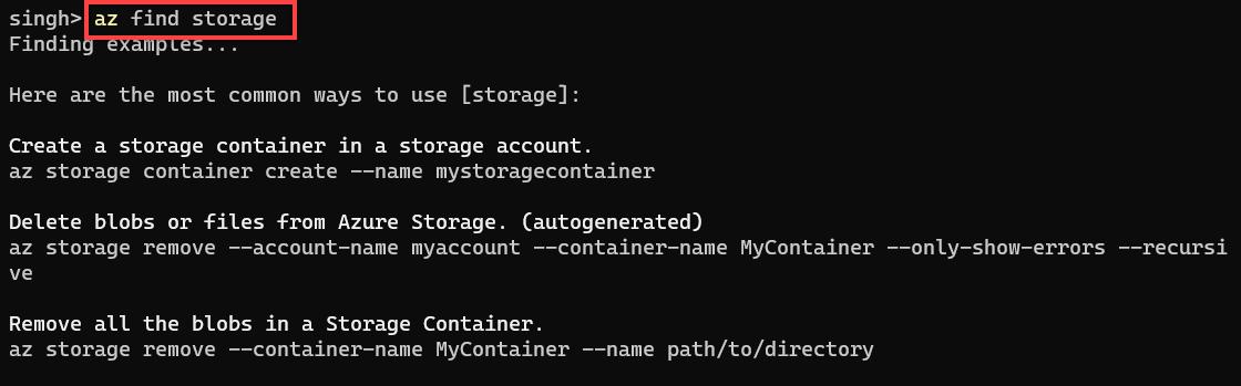 https://s3-us-west-2.amazonaws.com/secure.notion-static.com/aea36125-6222-4e6e-af5b-c0a5803d55c2/17-find-storage.png