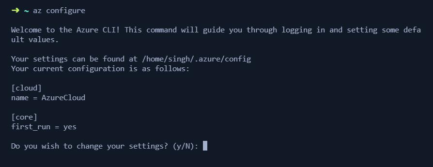 https://s3-us-west-2.amazonaws.com/secure.notion-static.com/020f611d-1352-4218-9a77-af01971003f8/23-azcli-configure.png