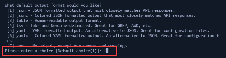 https://s3-us-west-2.amazonaws.com/secure.notion-static.com/c88ccea3-f621-4fd9-8087-1ef9fee2c714/24-output-configure.png