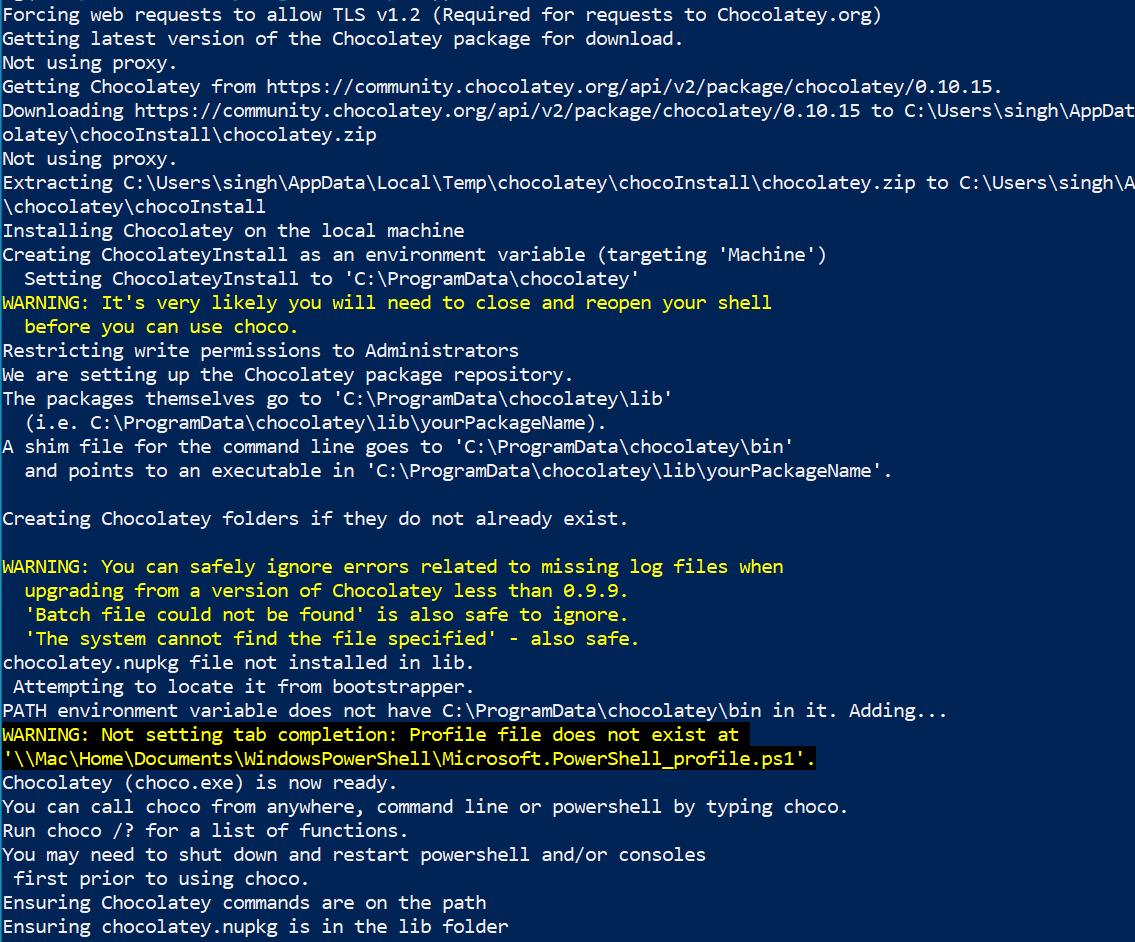 https://s3-us-west-2.amazonaws.com/secure.notion-static.com/e3eaaeee-3b9e-49ff-8079-aea21189e799/03-choco-install.png